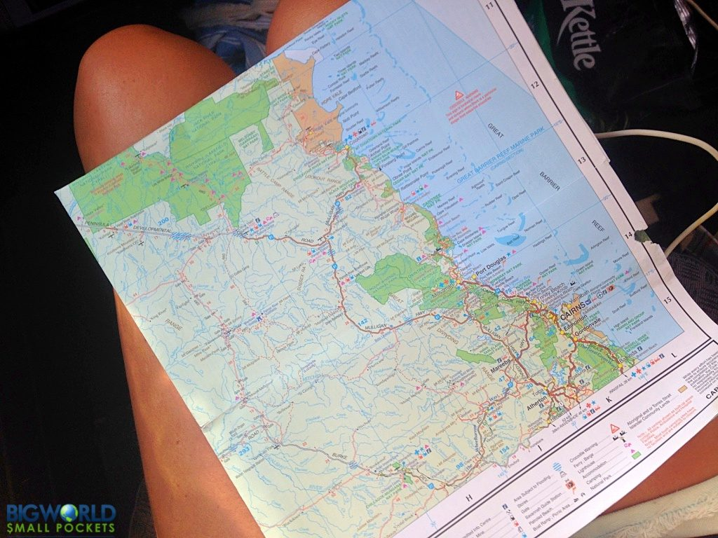 planning-your-route