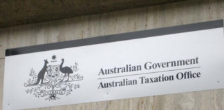 taxes backpacker australia