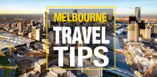 Melbourne-travel-tips