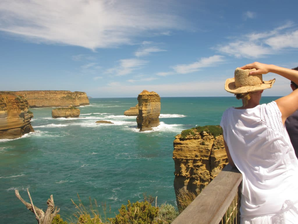 Great Ocean Road 4
