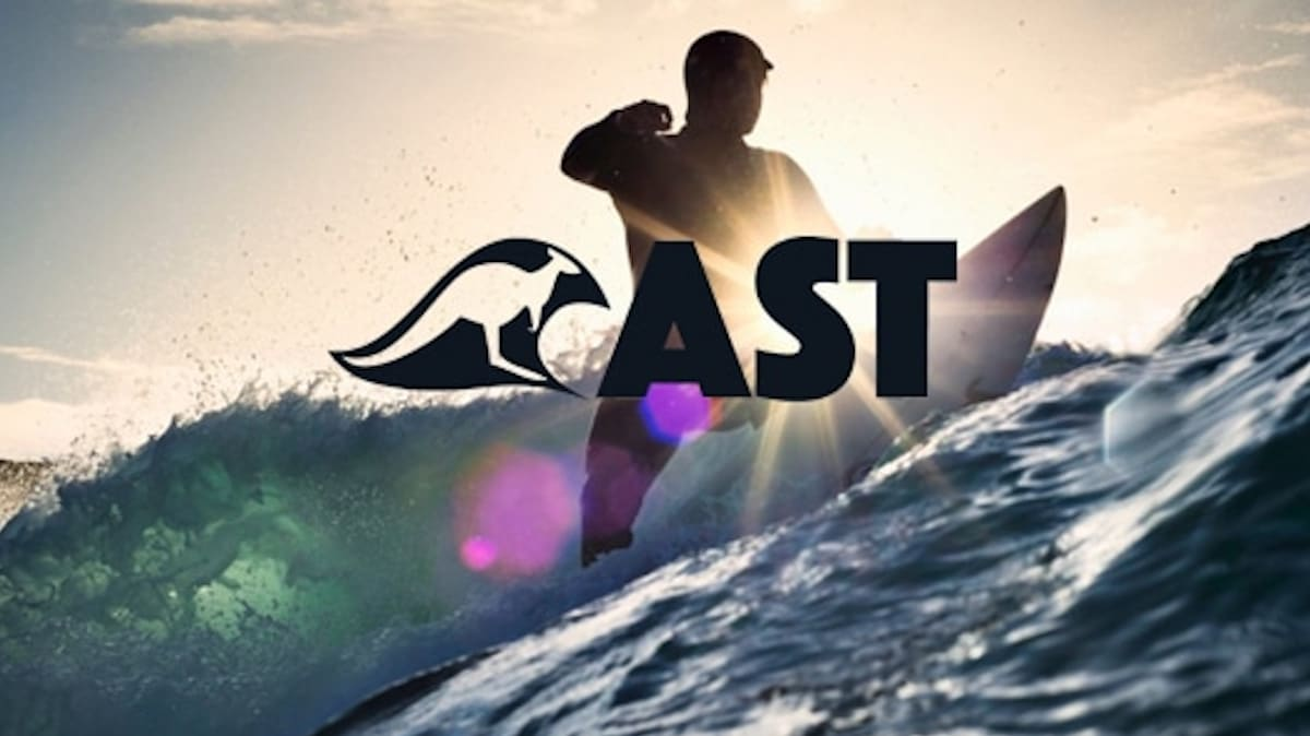 Australian Surf Tours Promo Code 5 Discount On Your Surf Camp