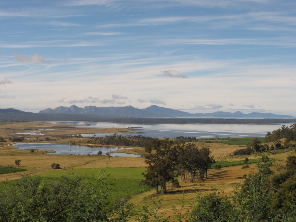 what to do in tasmania 3