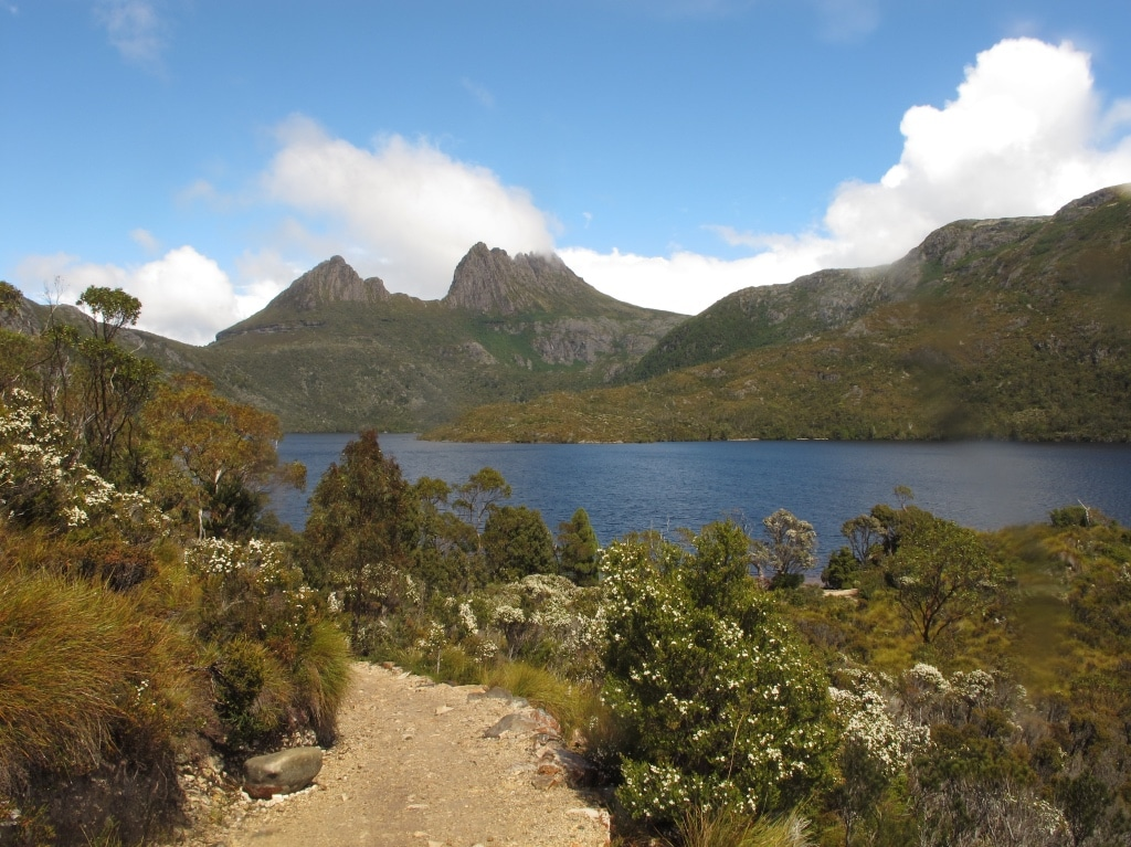 what to do in tasmania 7