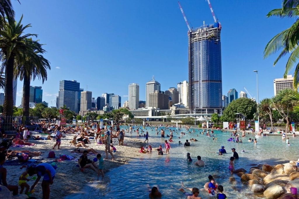 things to do in brisbane 2