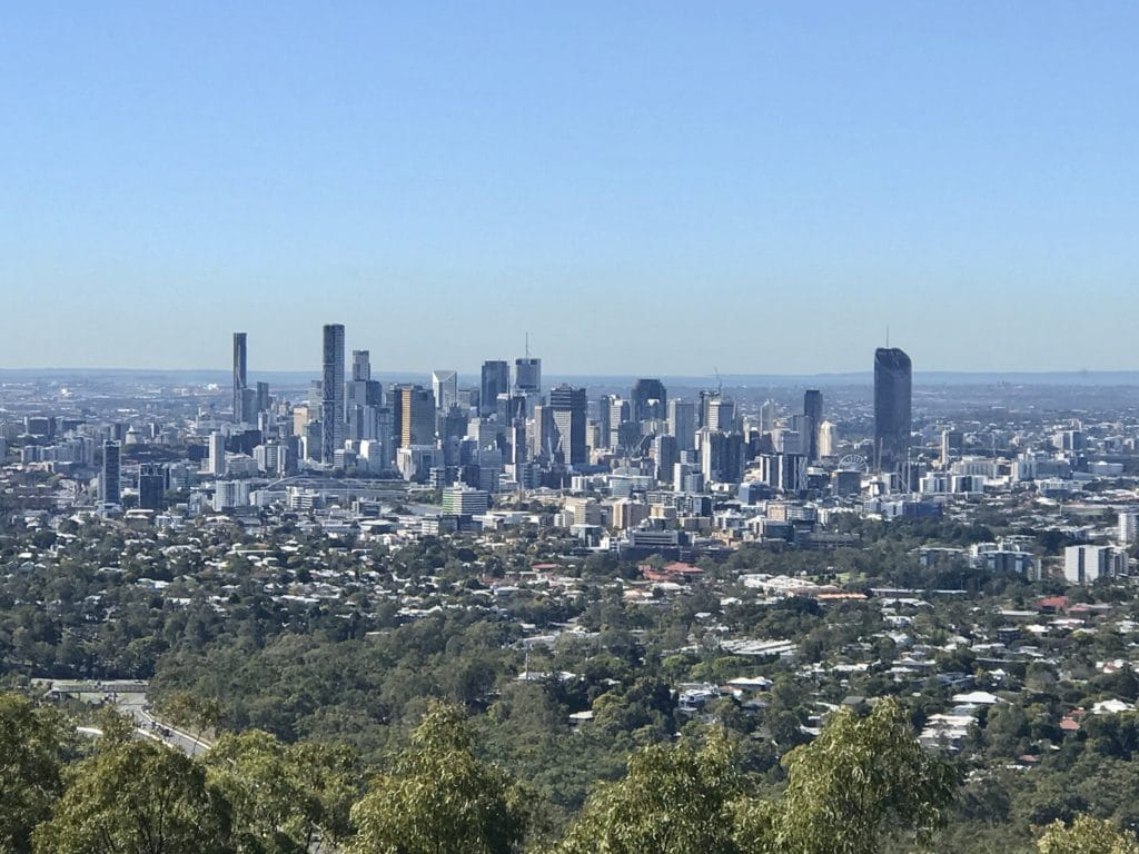 things to do in brisbane 4