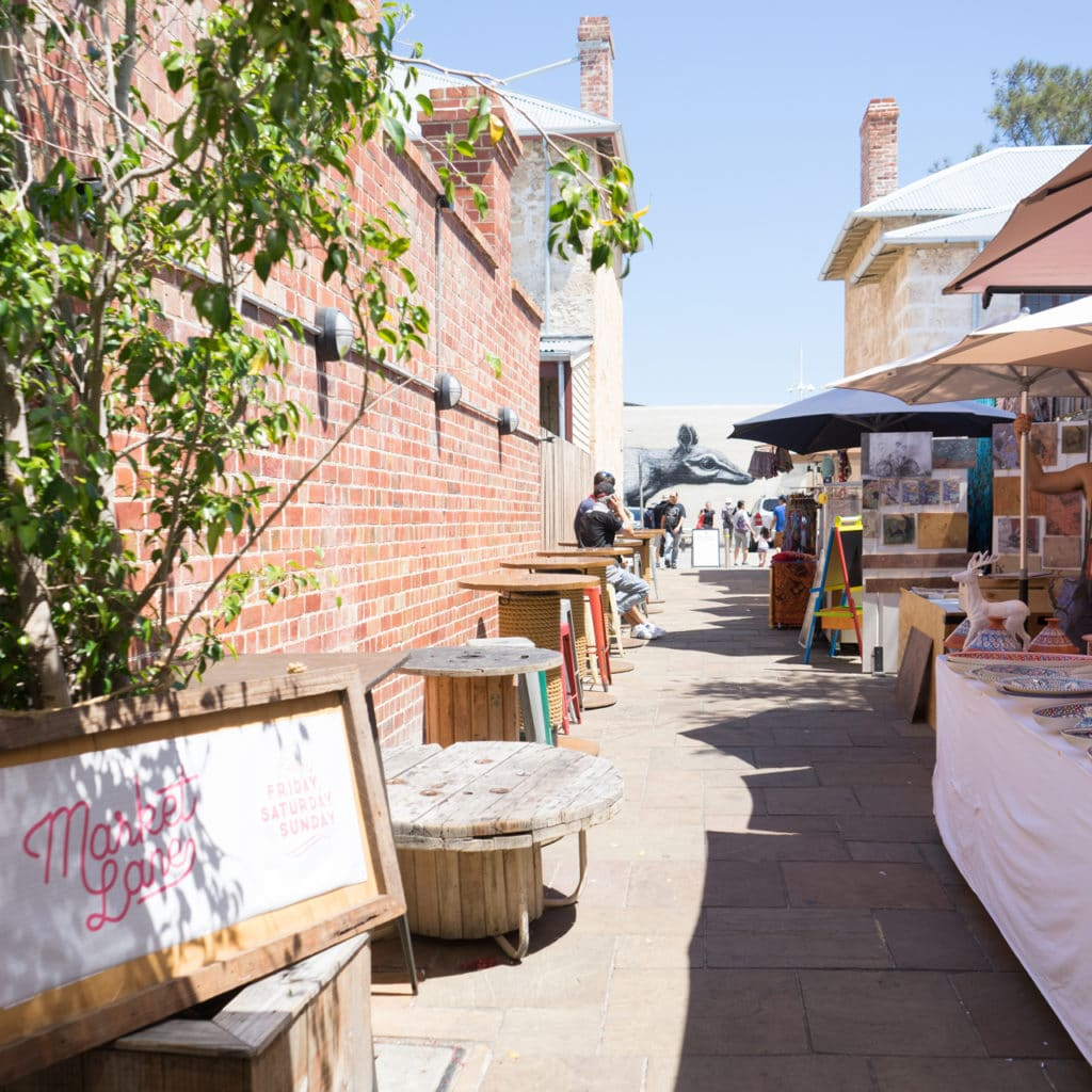 places to go in perth 2