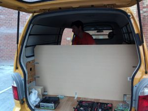 campervan fitouts 5