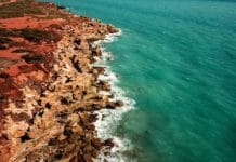 best places western australia