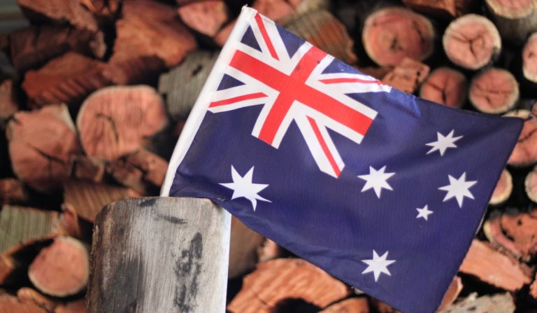 Important changes to the Working Holiday Visa in Australia
