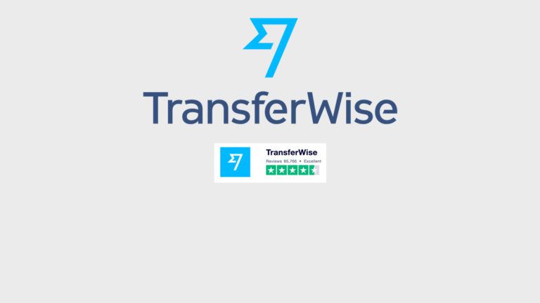 Transfer money abroad with TransferWise: Info & Review