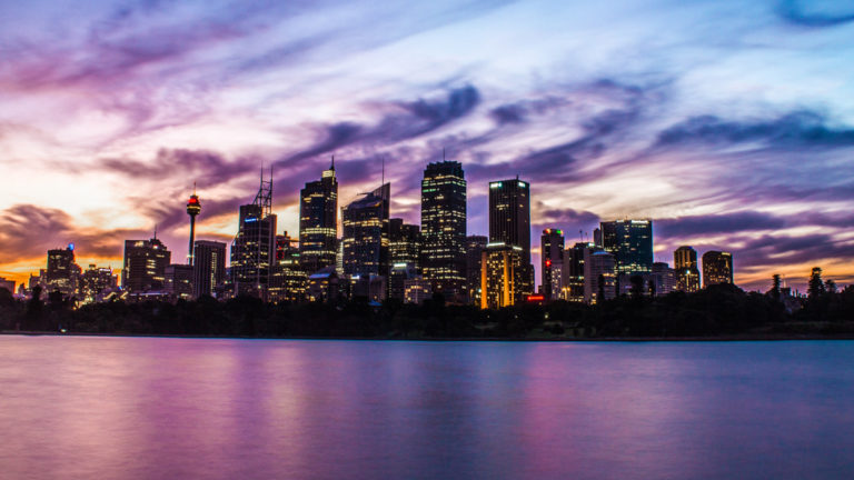 Student Accommodation Guide in Australia: Find a place to stay